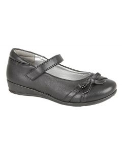 Drizzle Touch Fastening Return Bar Shoe