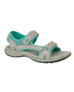 Twin Touch Fastening Sports Sandal