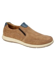 Twin Gusset Casual