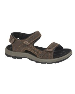3 Touch Fastening Sports Sandal