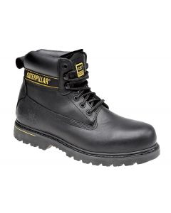 Holton 6 Inch Safety Boot