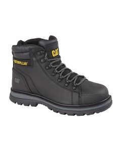 Foxfield Industrial Water Resistant Safety Boot