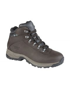 Eurotrek Lite Wp Ladies Waterproof Hiking Boot