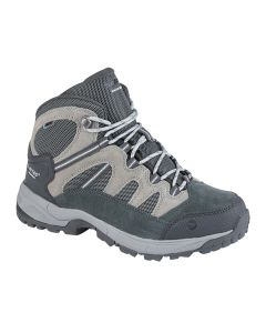 Bandera Lite Ladies Waterproof Hiking Boot