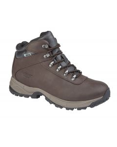 Eurotrek Lite Waterproof Hiking Boot
