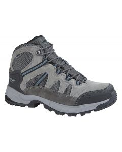 Bandera Lite Wp Waterproof Hiking Boot