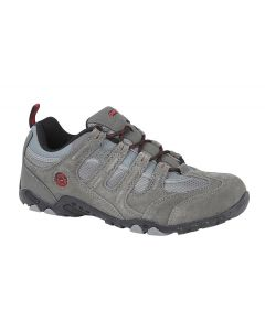 Quadra Classic Mens Trail Shoe