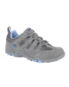 Quadra Classic Ladies Trail Shoe