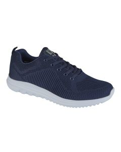 Freeway Superlight Lace Trainer