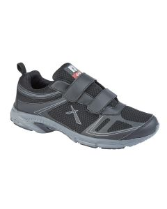Orkney Mens Superlight Twin Touch