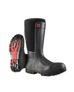 Snugboot Workpro Full Safety Wellington Boot