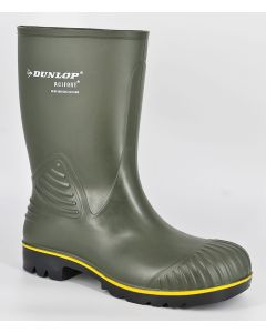 Acifort Hd Calf Agricultural Wellington Boot